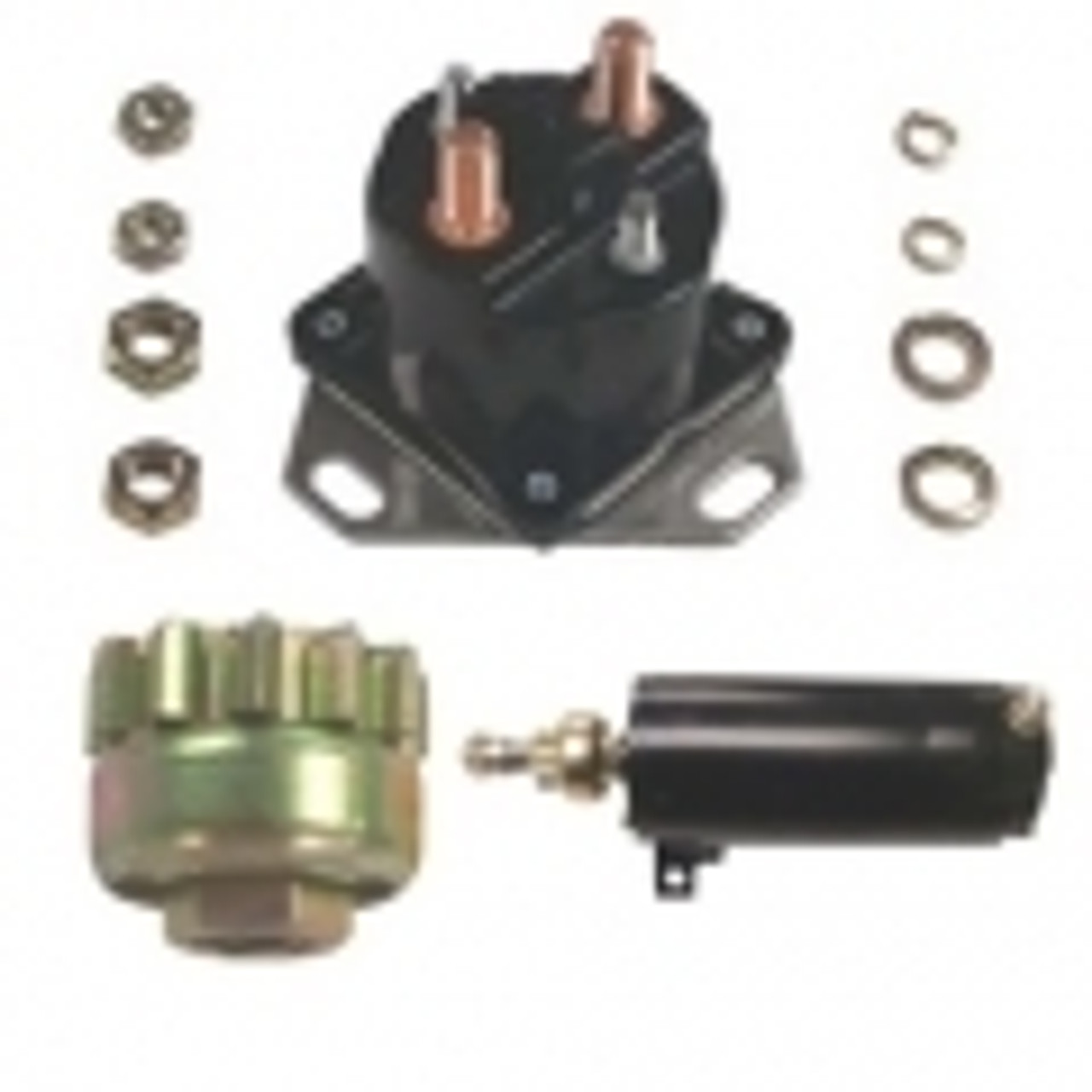 55 nissan outboard wiring harness nissan outboard parts wholesale marine  nissan outboard parts wholesale marine