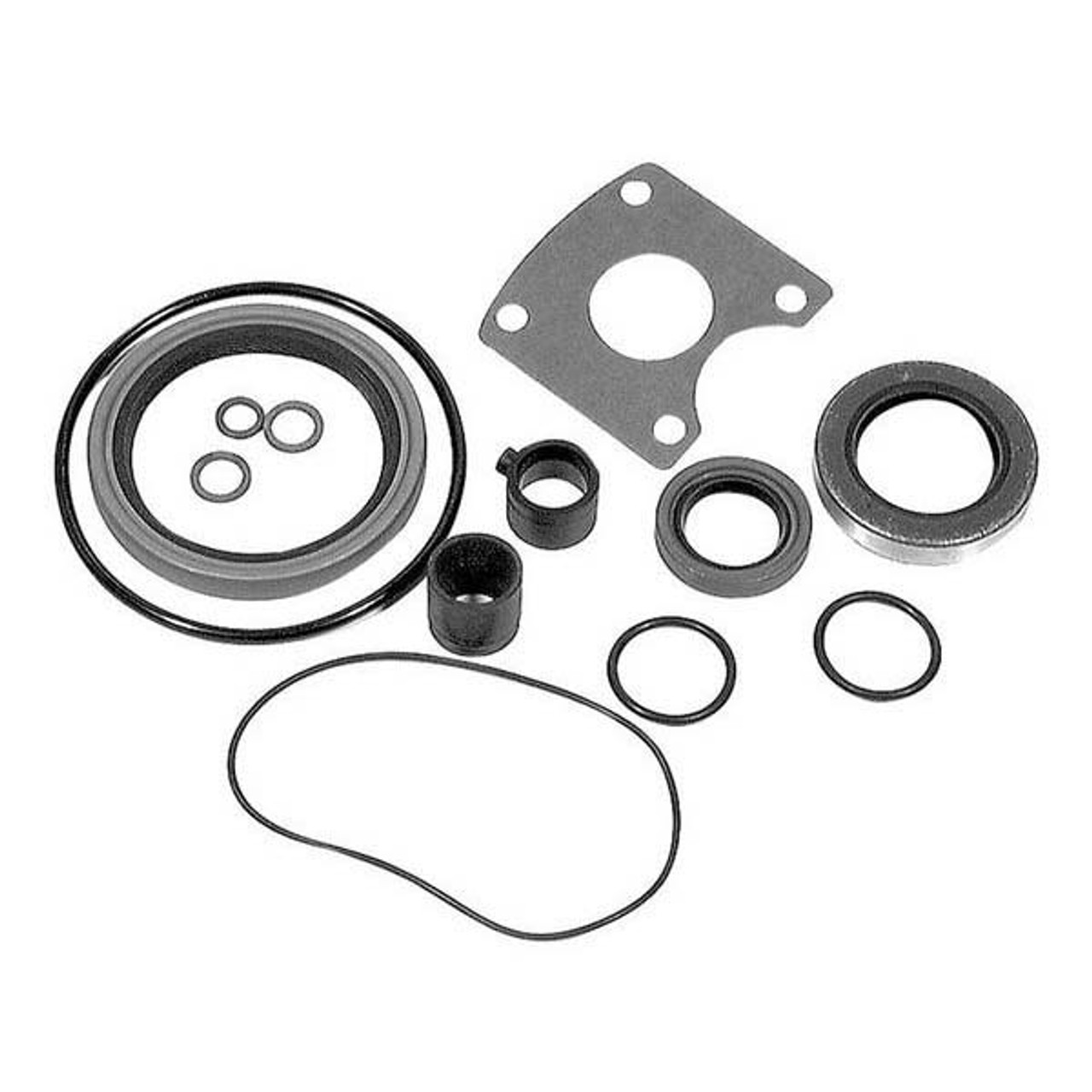 MerCruiser Upper Gear Housing Seal Kit 26-32511A1-18-2648