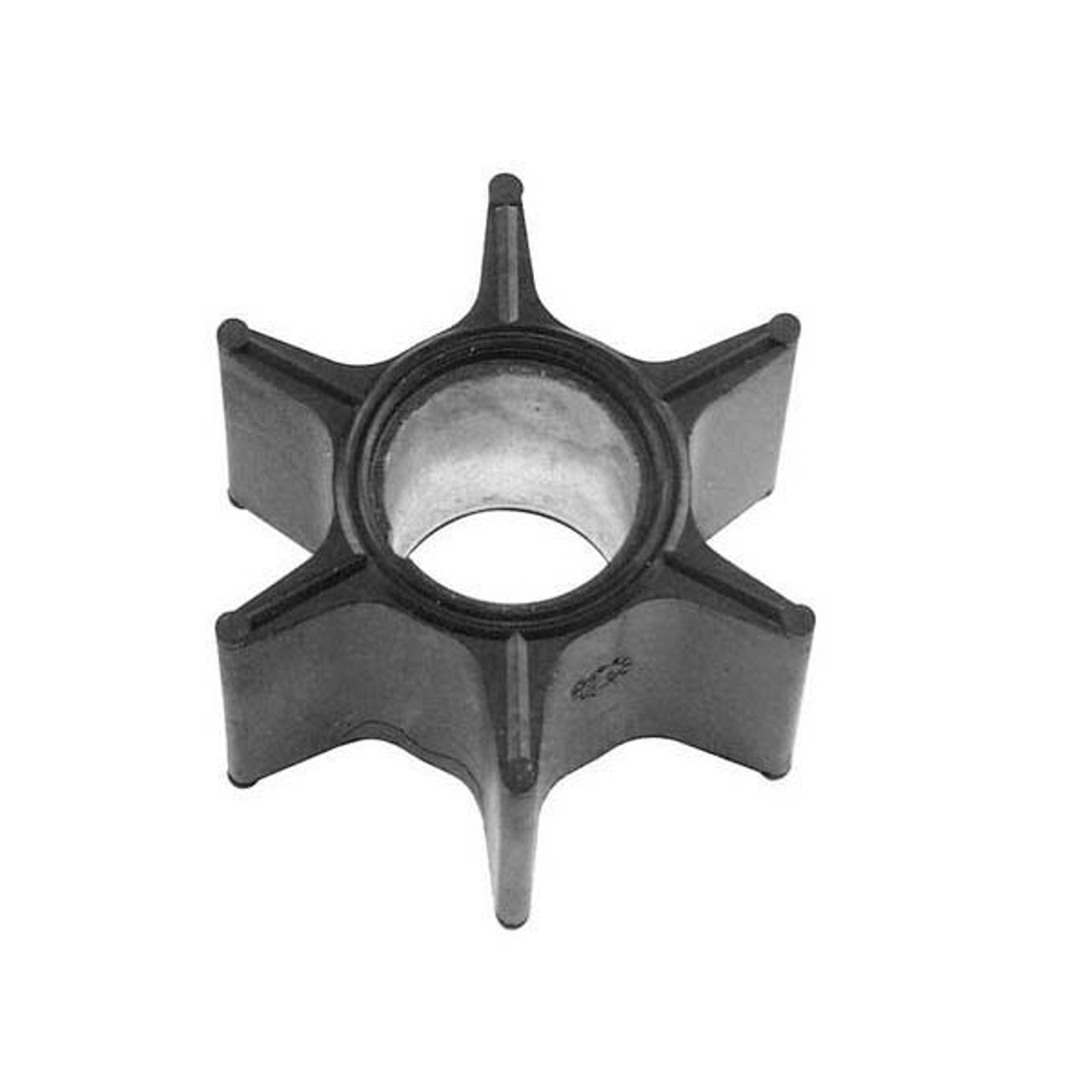 For Mercruiser Alpha One Replacement Water Pump Impeller R//MR 47-89984T4 New