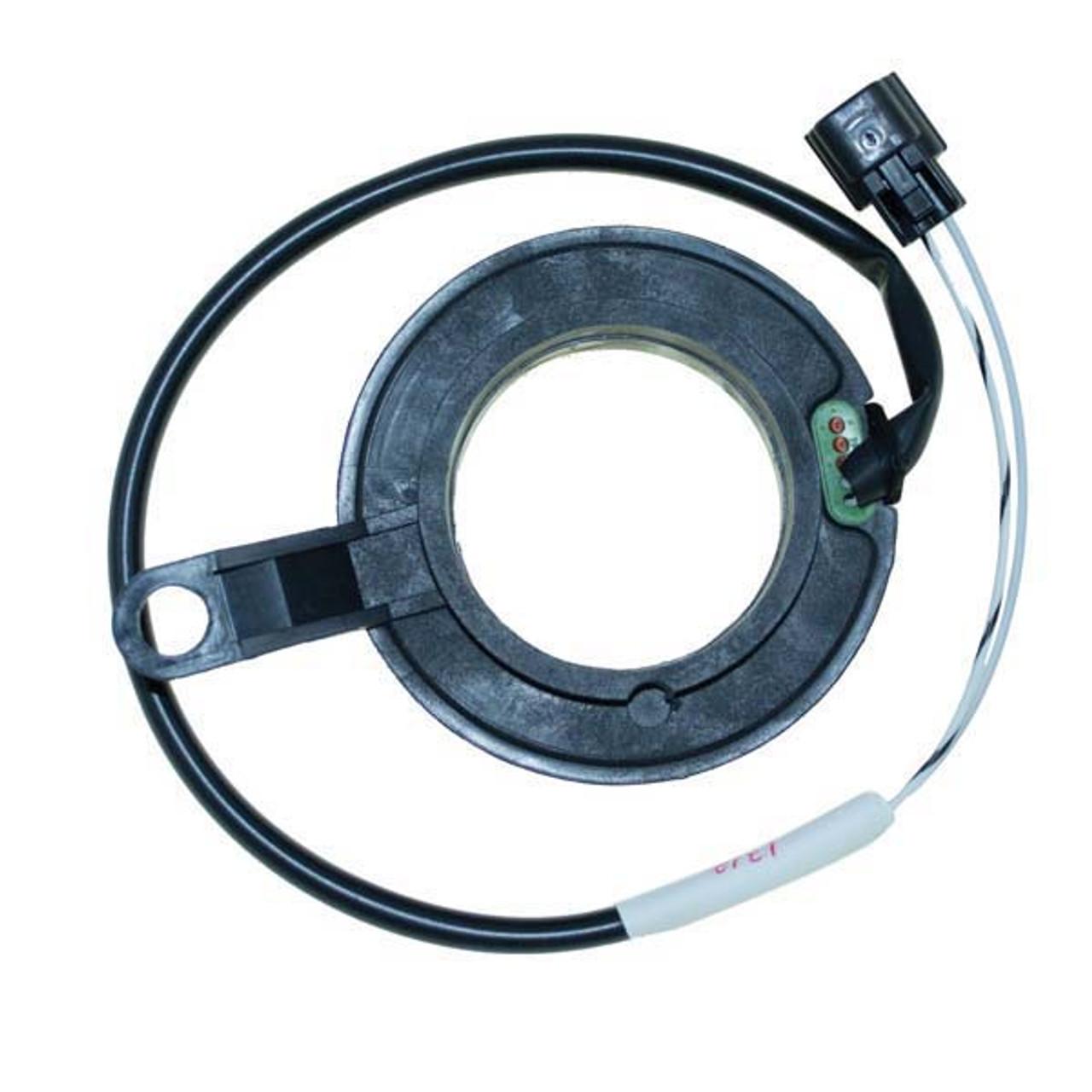 CDI Electronics Trigger-Merc# 817029A 9 134-7029-3