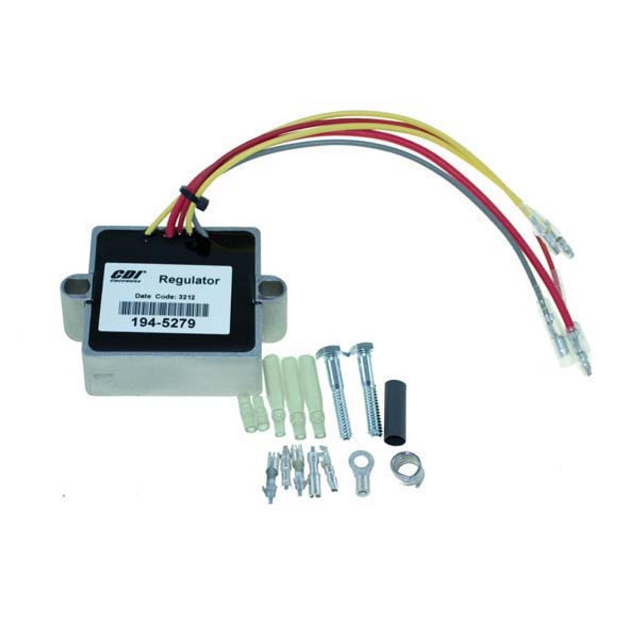 NTE923D IC régulateur de tension linéaire réglable 2-37 V 0.15 A DIP14 THT NTE Electr