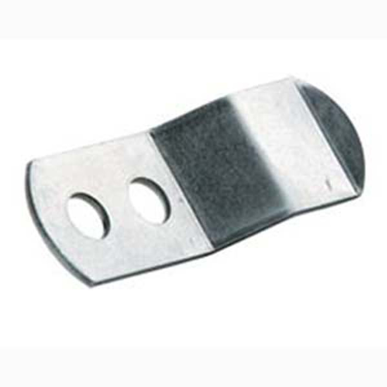 Garelick Upholstery Clip #99136
