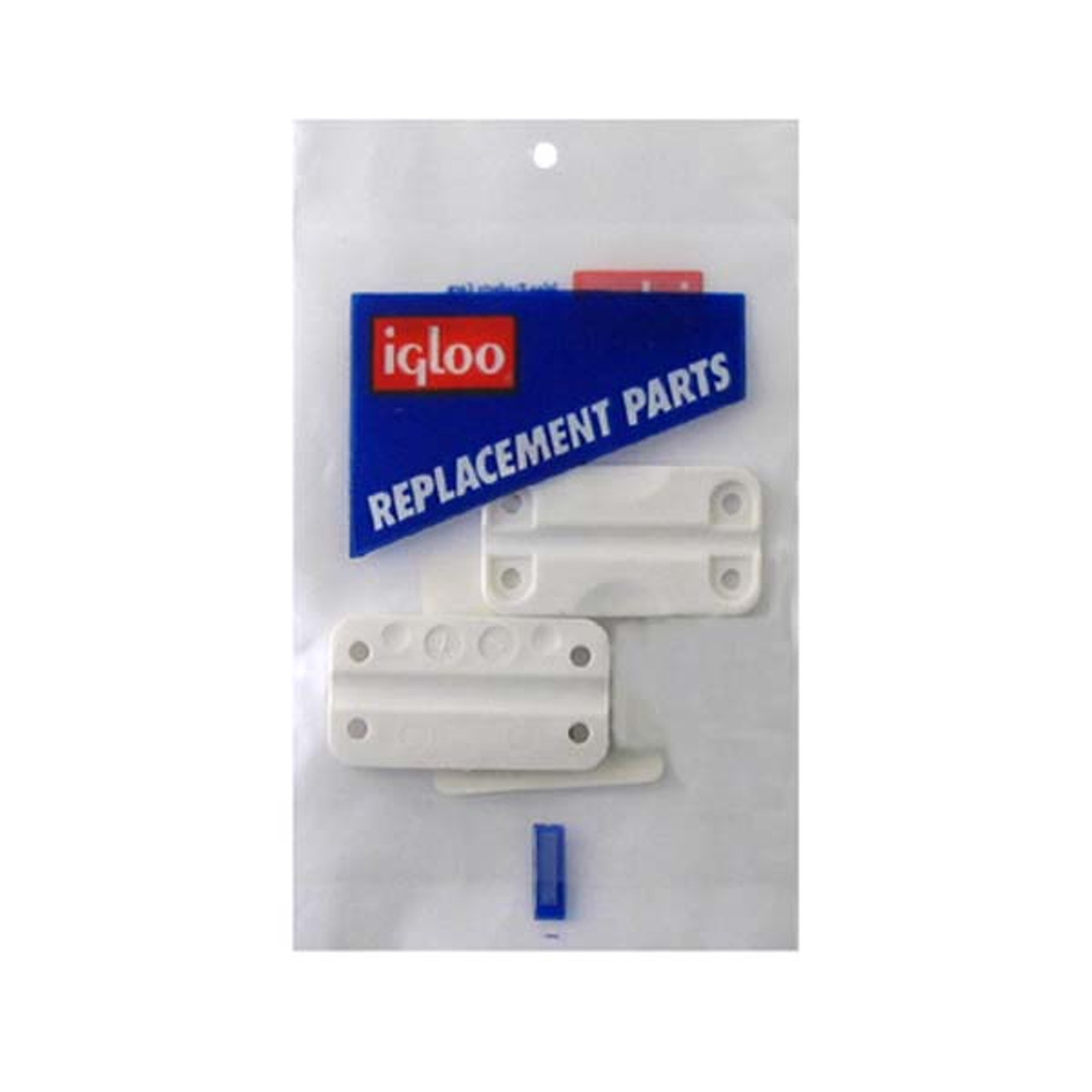 Igloo Replacement Cooler Hinges Wholesale Marine