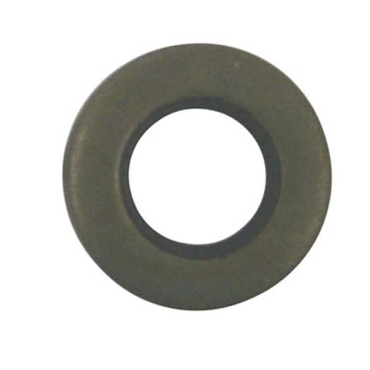Sierra #18-0579 Mercury Quicksilver Seal #26-41131