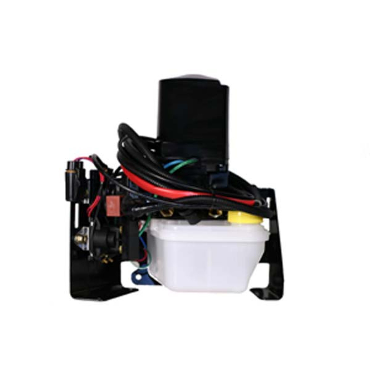 SEI Mercruiser Alpha One Trim Pump Assembly