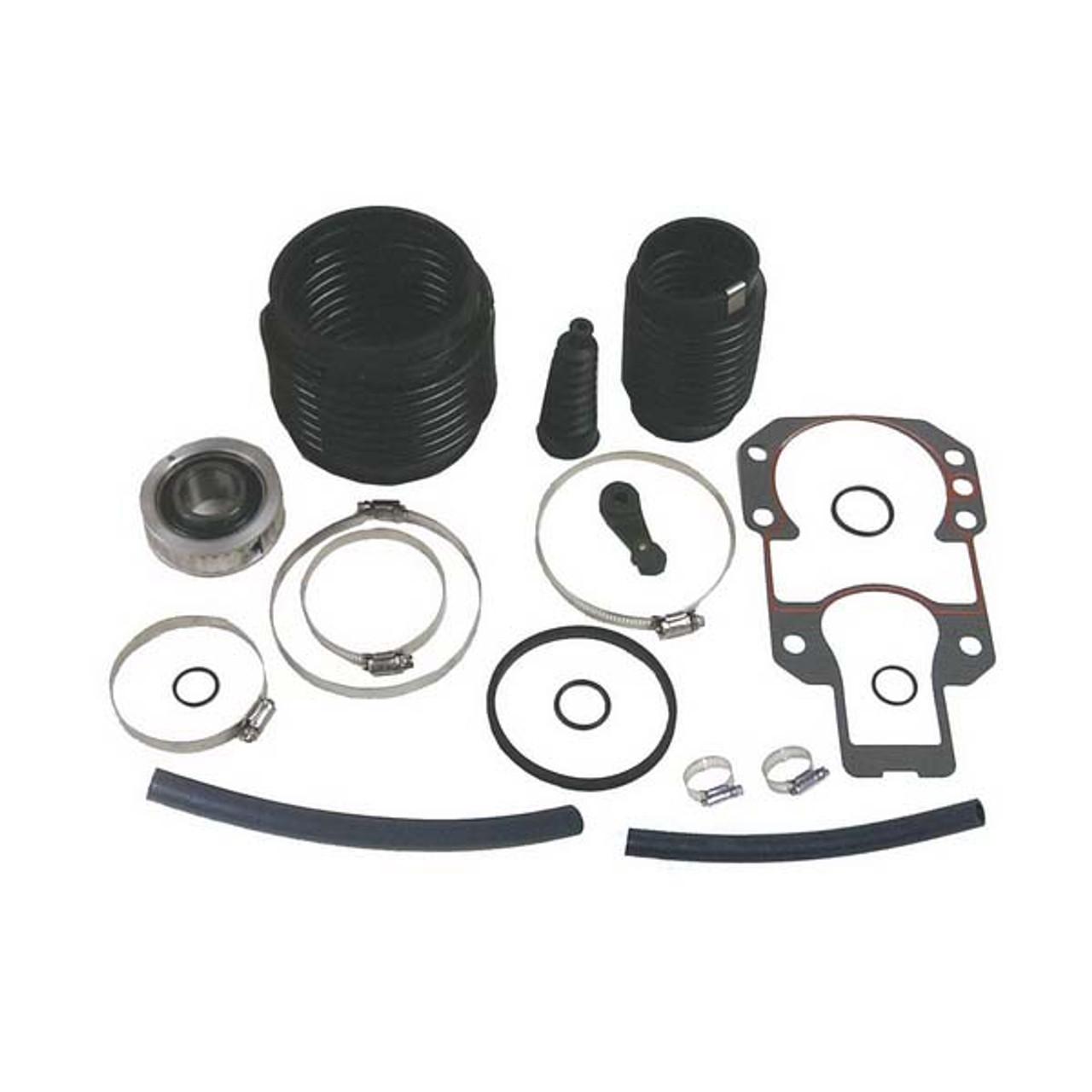 Sierra 18-2601-1 Transom Seal Kit