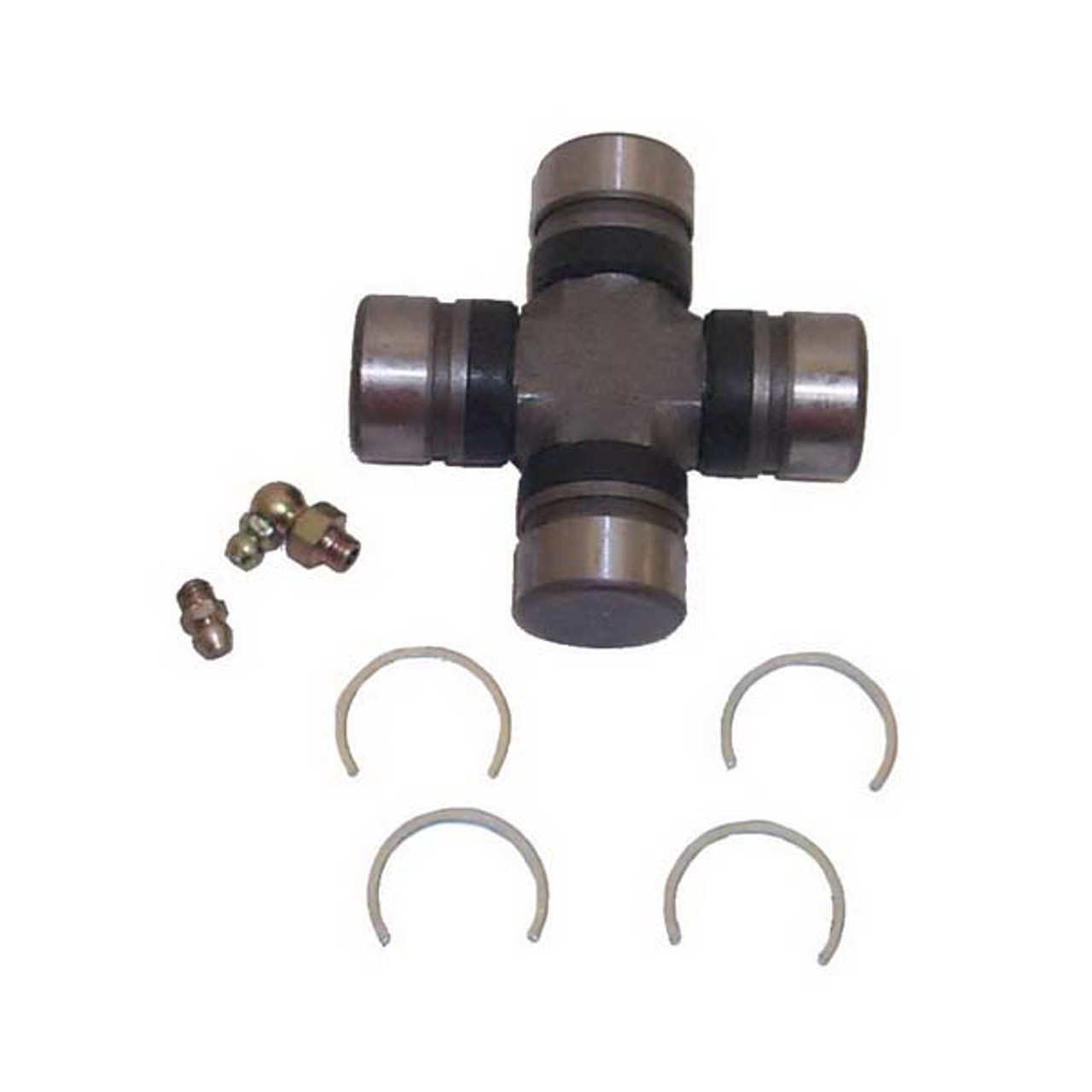 Sierra 18-1711 U-Joint Cross Bearing for MerCruiser Sterndrives