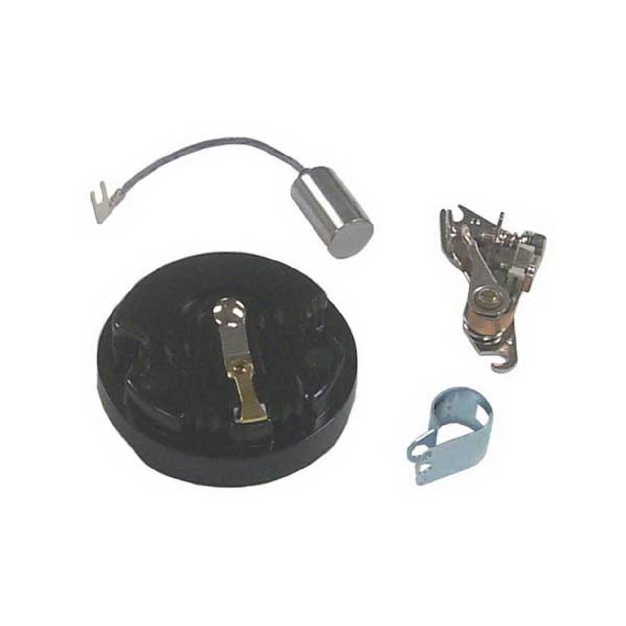 Sierra 18-5253 Tune Up Kit