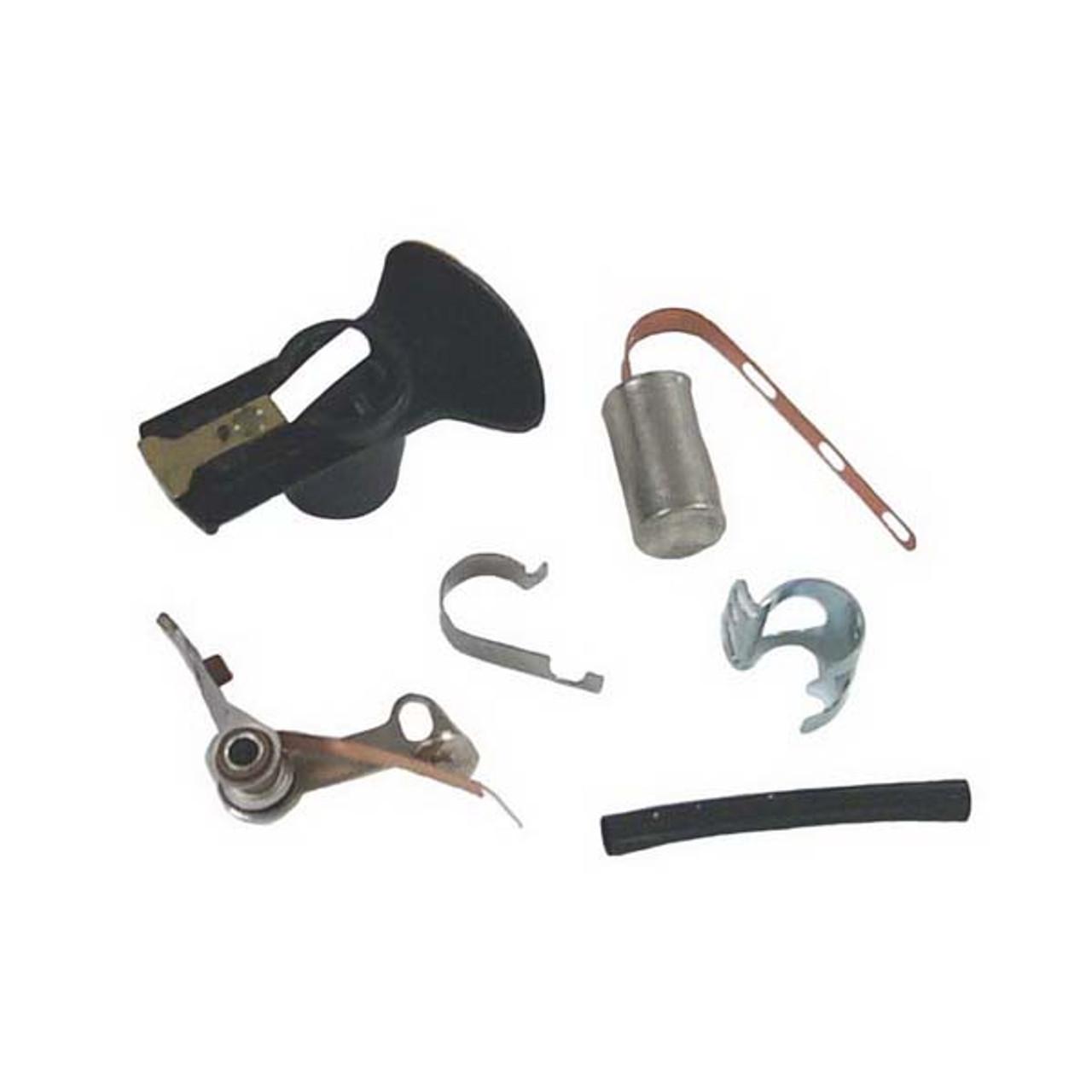 Tune Up Kit 18-5258