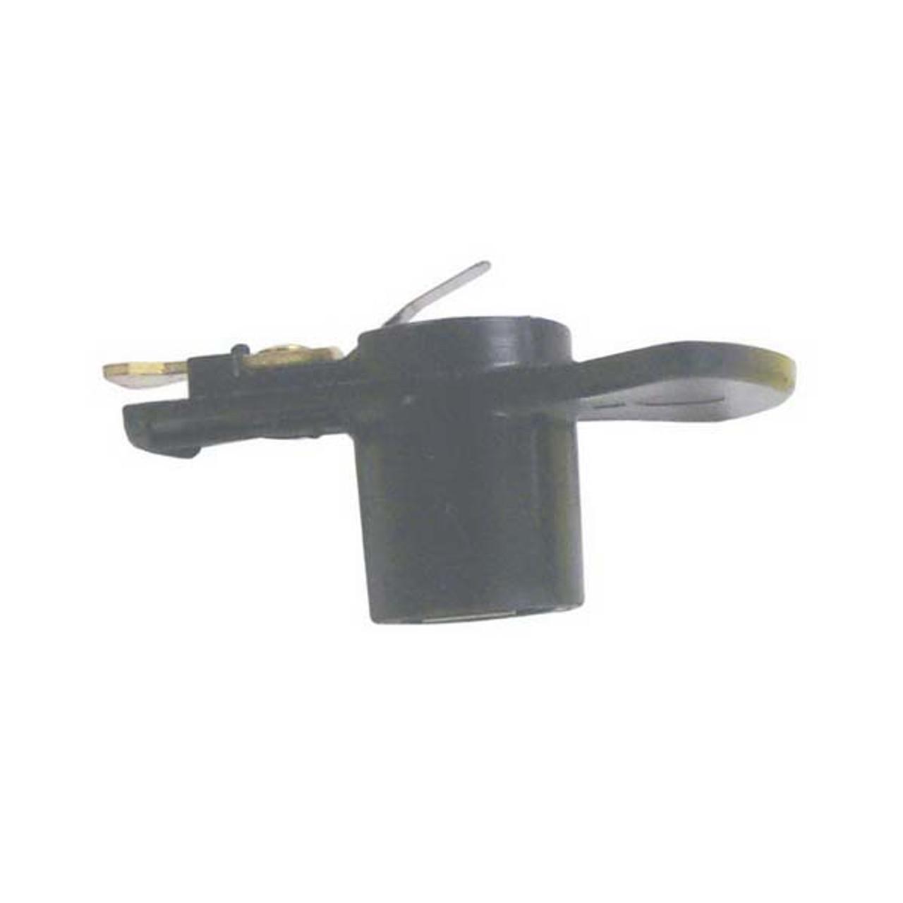 Sierra Ignition Rotor 18-5406