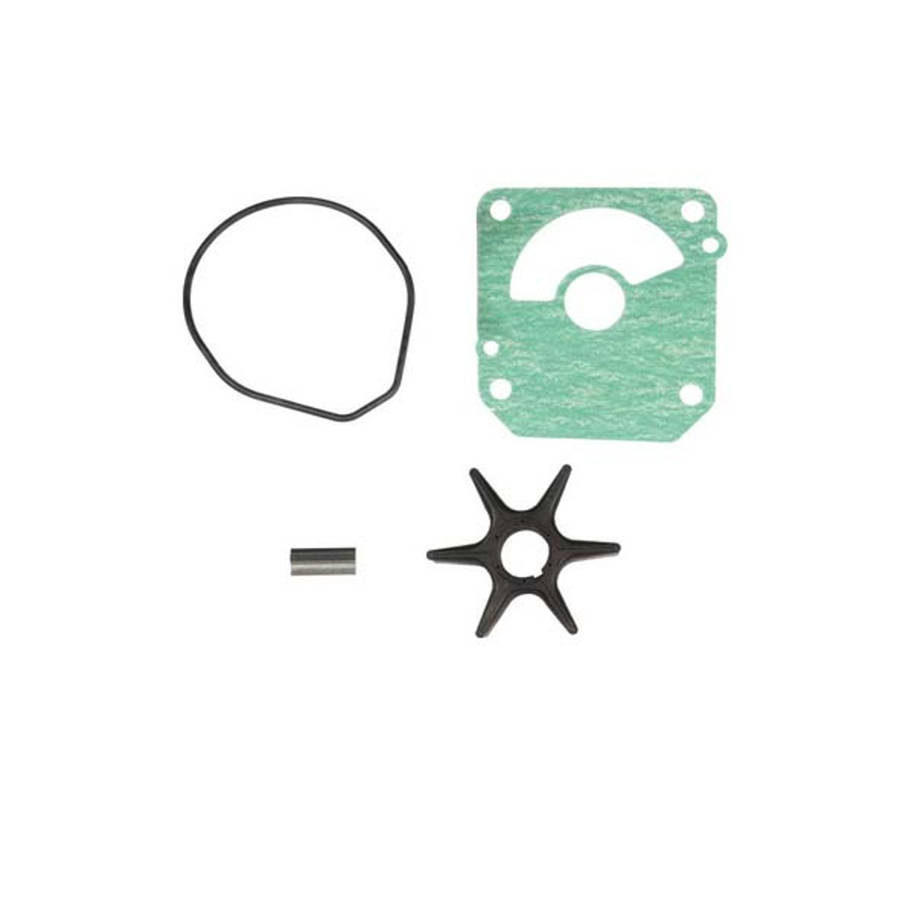 Sierra 18-3283 Water Pump Service Kit Replaces06192-ZW1-000