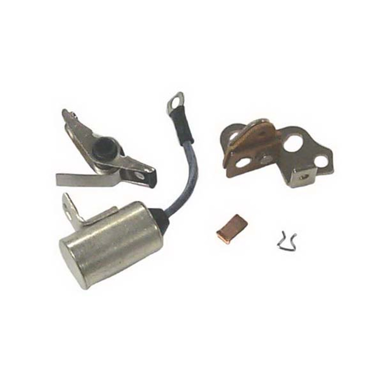 Tune Up Prices >> Sierra 18 5011 Tune Up Kit Replaces 0172521