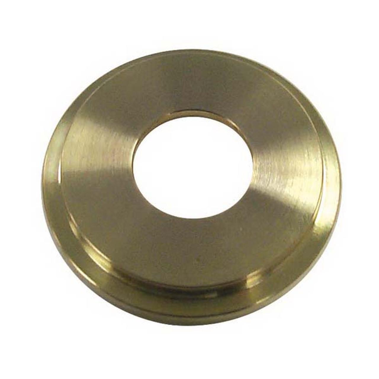 Propeller Thrust Washer 18-4220