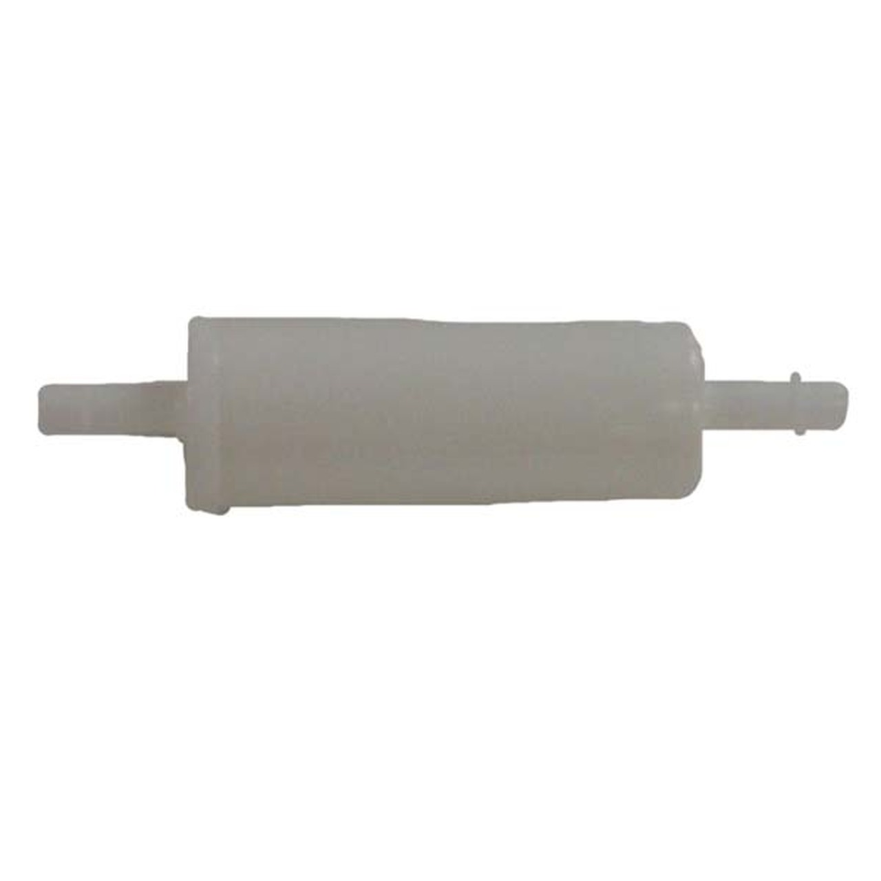 Universal Fuel Filter Kit 18-7790