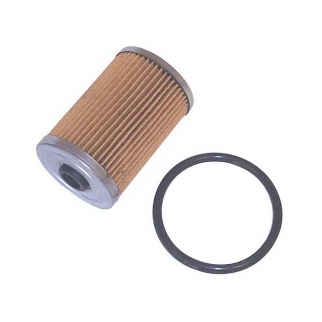 sierra 18 7977 fuel filter replaces 35 8m0093688. Black Bedroom Furniture Sets. Home Design Ideas