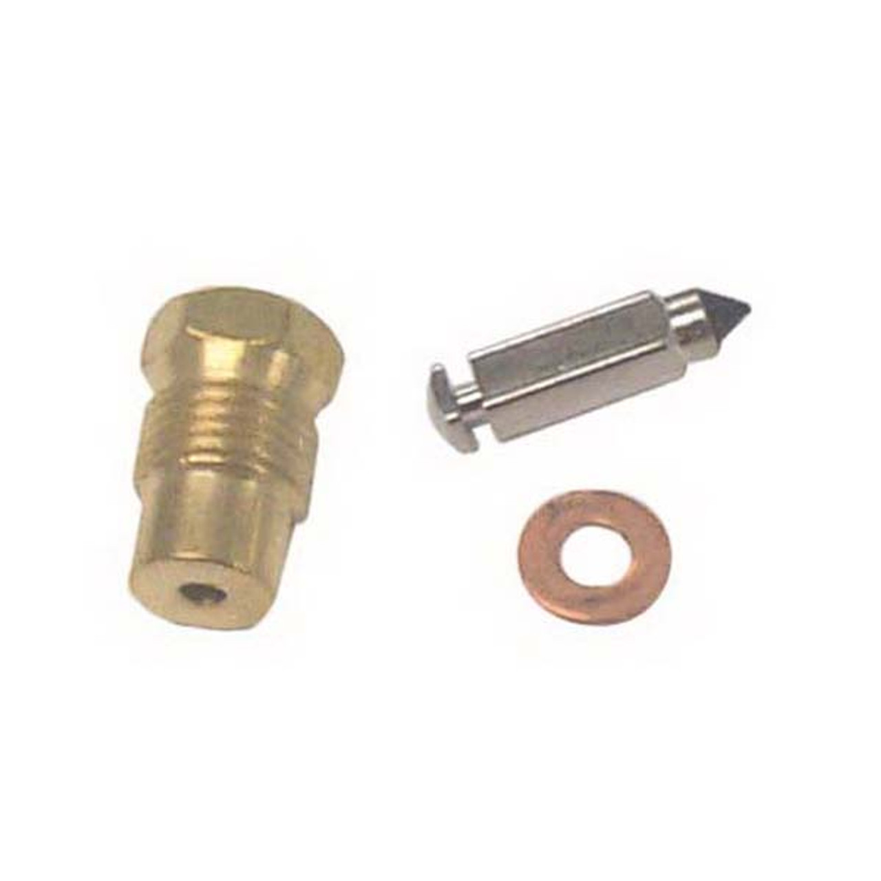 Needle And Seat 18-7295
