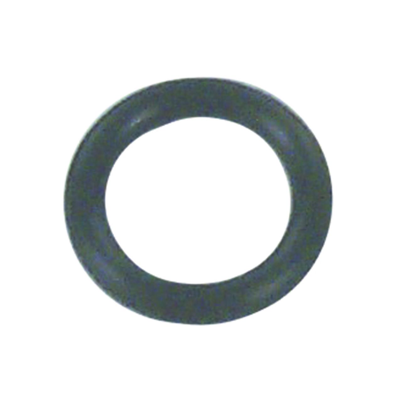 Evinrude Johnson OMC Engine Part O RING /& 0336982 336982