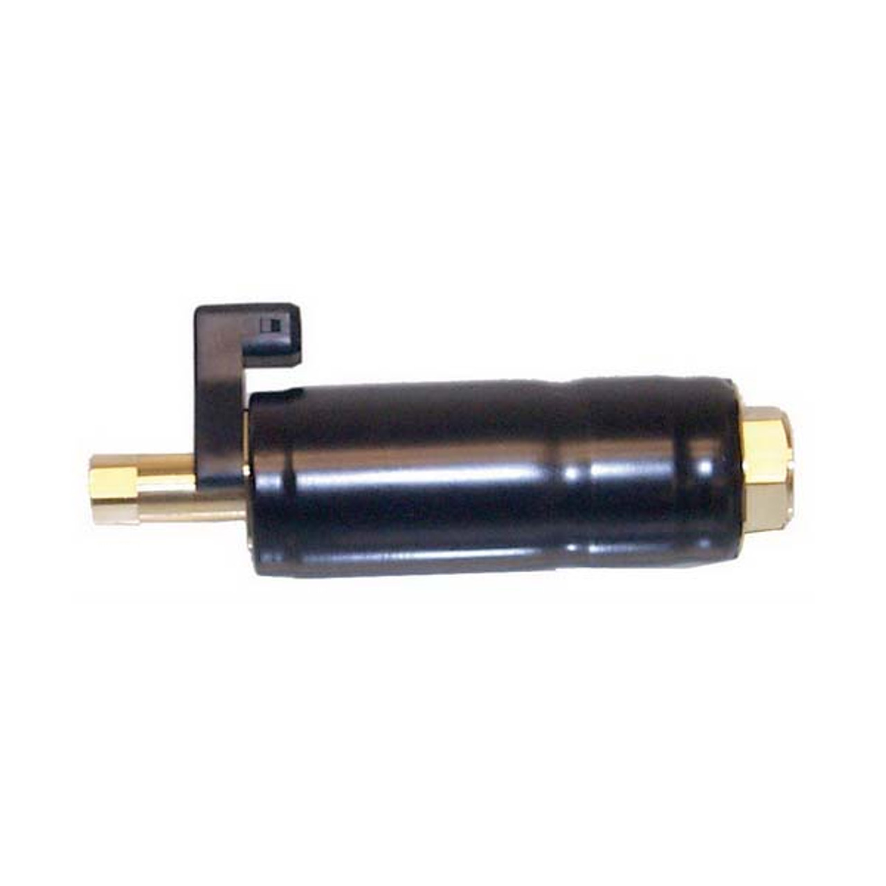 ELECTRIC FUEL PUMP for Volvo Penta OMC 3858261 3850809 3857986 Engine 3854620