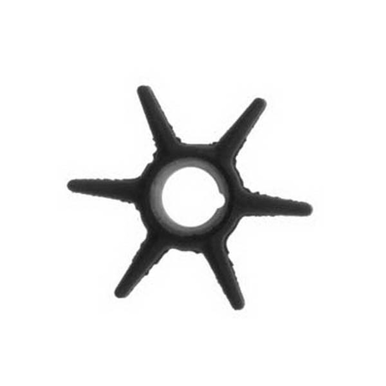 47-19453T 47-19453 Outboard Engine Water Pump Impeller For Mercury Boat Motor