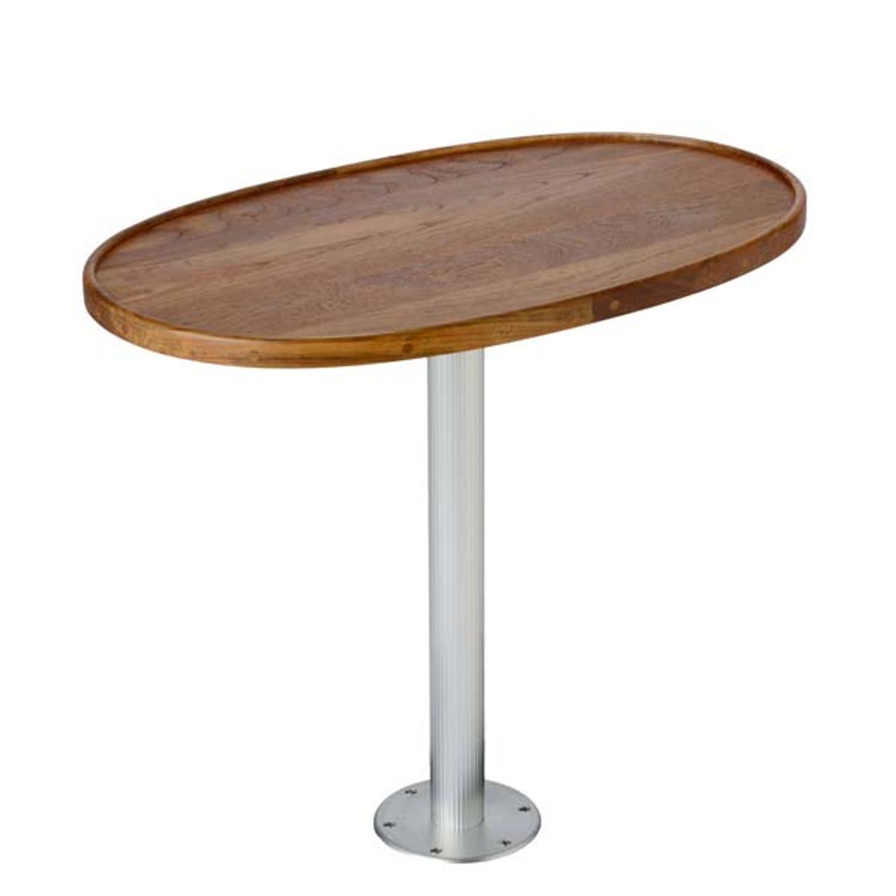 Teak Table | Boat Tables | Wholesale Marine