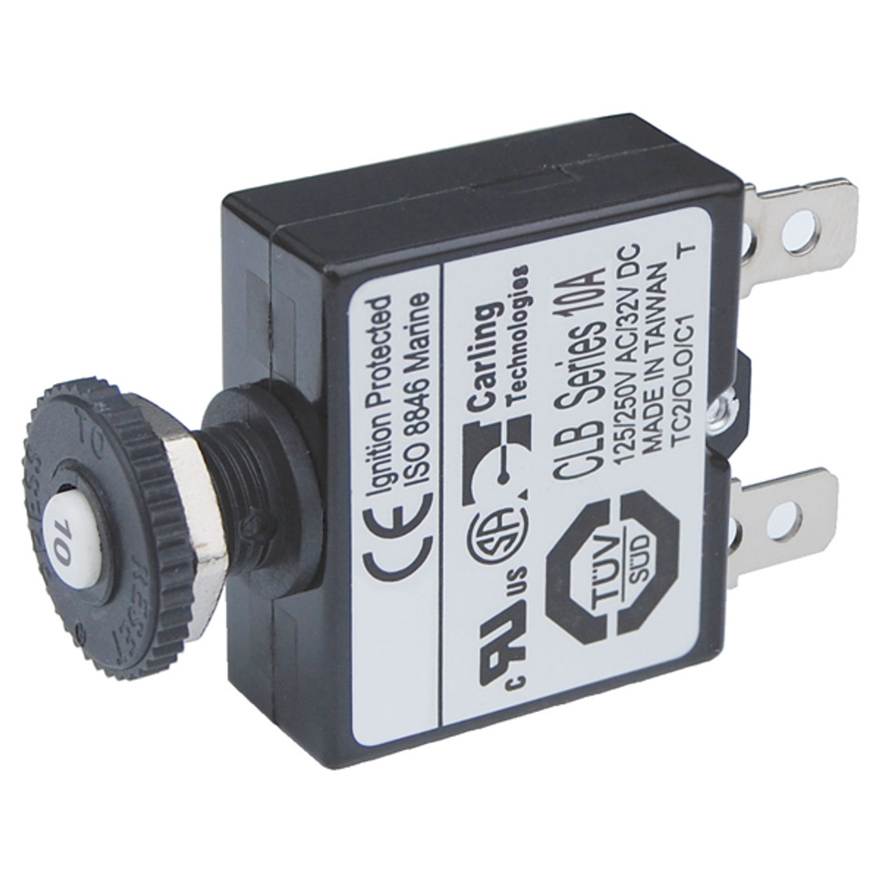 marine reset fuse box wiring diagram forward automotive fuse box terminals  blue sea reset only push