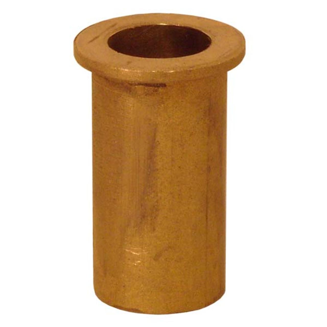 Springfield Brass Bushing for Kingpin 2100077