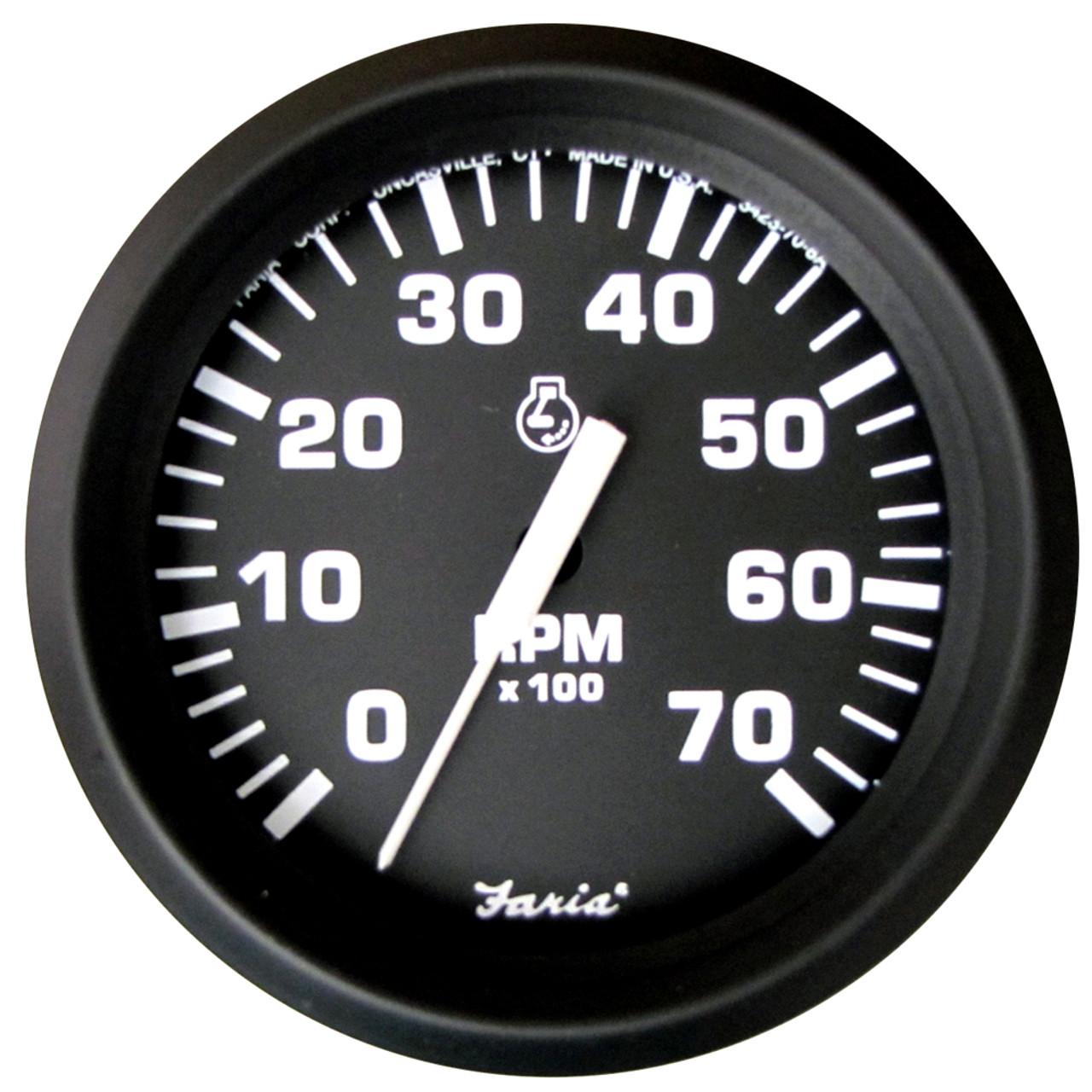 Boat speedometer yamaha Yamaha Outboard