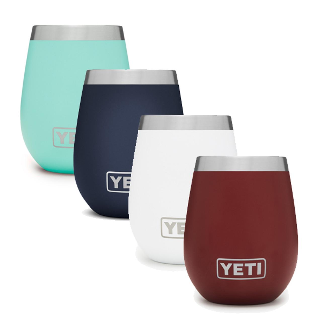 Image result for yeti wine rambler