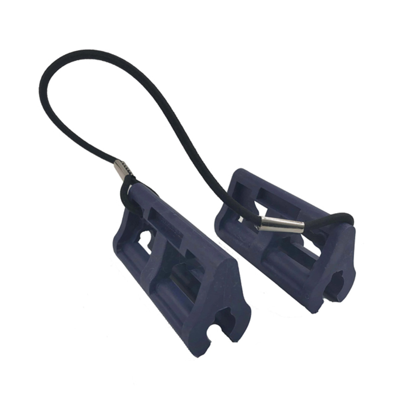 Steer-Stop Trailering Lock for Seastar /& Most Outboard Hydraulic Steering System