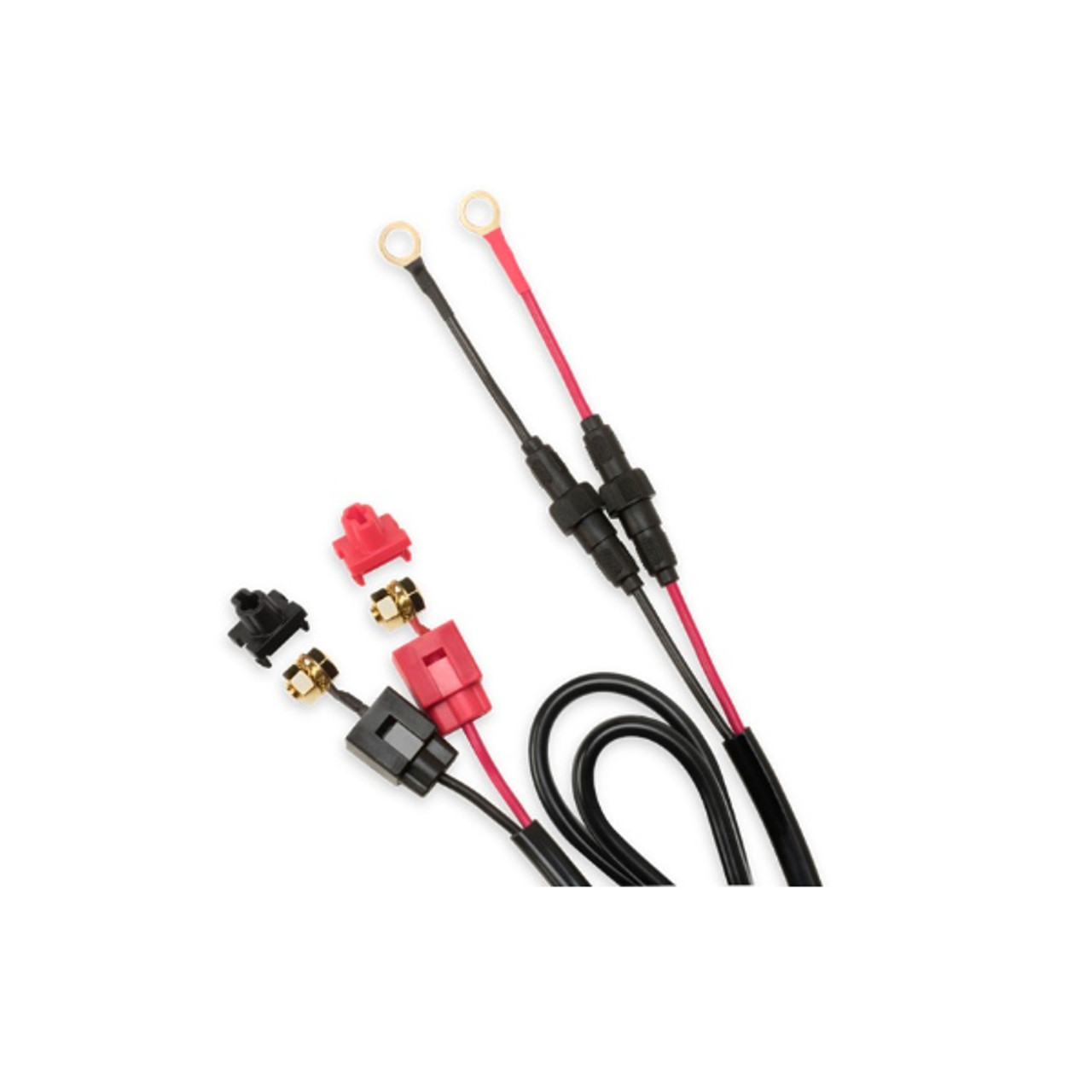 ProMariner 5/' Battery Bank Cable Extender