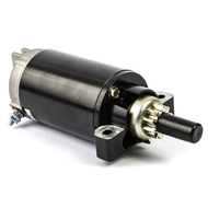 Anwerfseil Starter cuerda 4,5mm adecuada still 042 048av motor Sierra nuevo