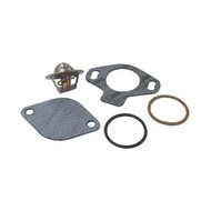 GLM Thermostat Kit for Mercruiser 18-3647 807252Q5 23-806922