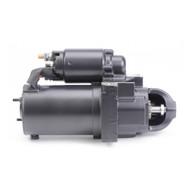 50-8 Sierra 18-5913-1 MerCruiser GM Marine Starter 14 Inch Flywheel 50-812428A3