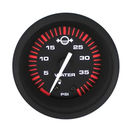 Sierra International 68381P Trim Gauge