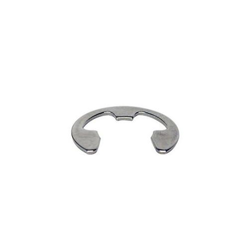 E Ring Trim Pin  Alpha Gen II 1991-Up 53-815949