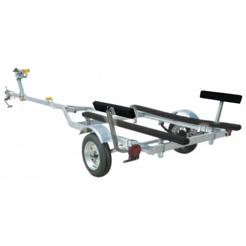 Boat Trailer Parts | Wholesale Marine