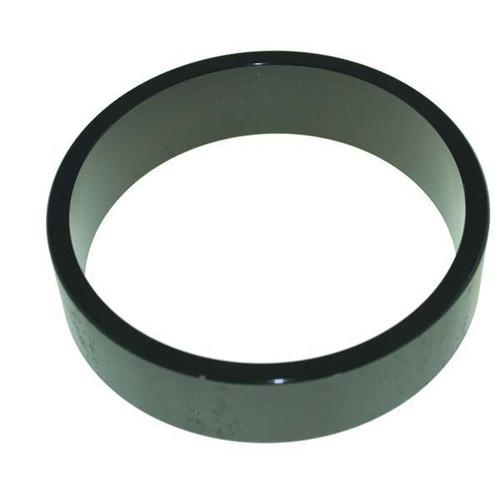 CDI 553-4994 Johnson Evinrude Locator Ring-Special Order Item