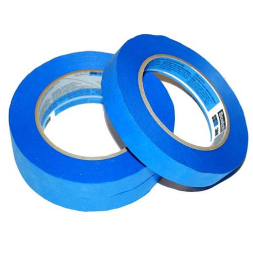 3m masking tape 3/4