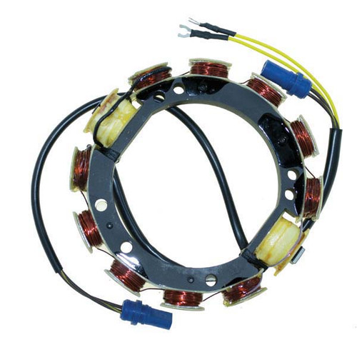 CDI 173-4333 Johnson Evinrude Replacement Stator Coil
