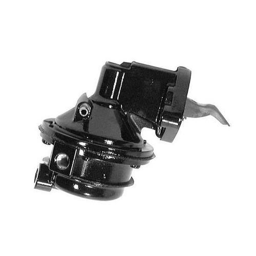 Sierra 18-7284 Fuel Pump Replaces 862077A1 | Wholesale Marine