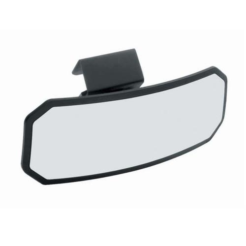 Cipa 1877 Pontoon Ski Tow Mirror W// Adjustable Bracket