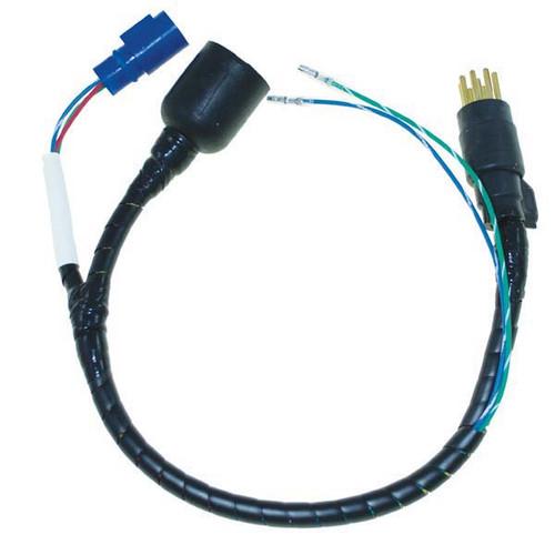 Super Cdi 421 4402 Johnson To Mercury Engine Adapter Harness Wiring Digital Resources Warobapapkbiperorg