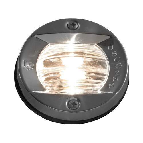 T H Marine Led Recessed Puck 3 Marine Lights