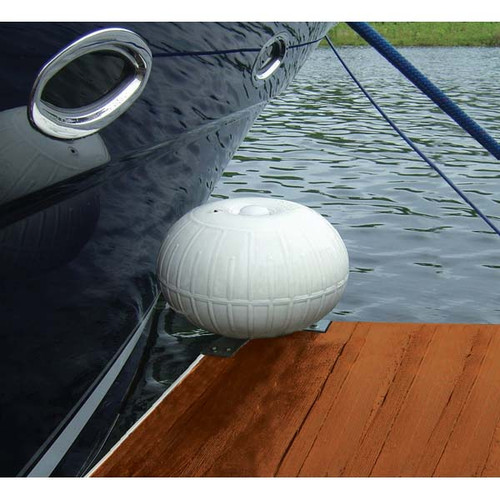 Boat Dock Bumpers and Wheels | Wholesale Marine
