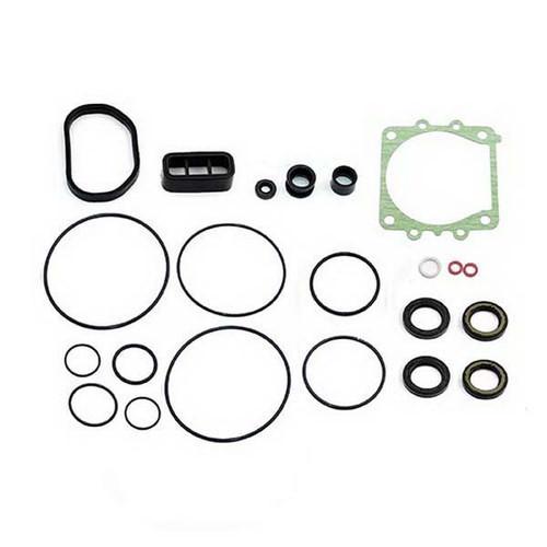 Yamaha F115/LF115 Gear Housing Seal Kit