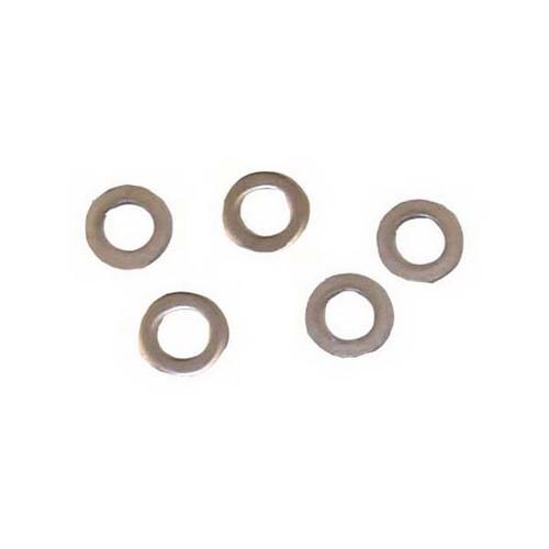 Lock Nut 18-3713