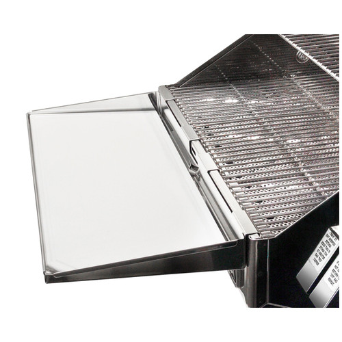 Magma Serving Shelf with Removable Cutting Board #A10-902