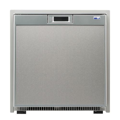 Norcold Marine Refrigerators | Boat Refrigerators
