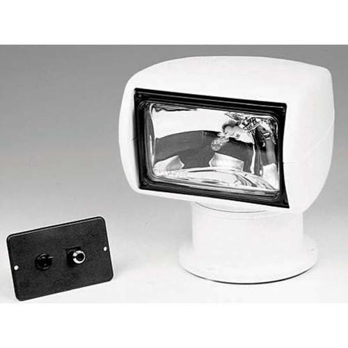 Jabsco Directional Switch For Spotlight | Boat Spotlights on