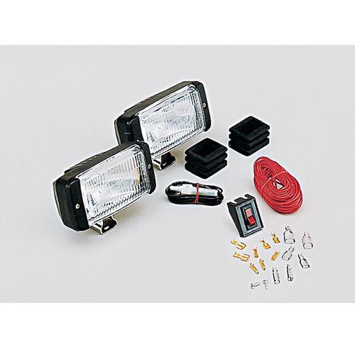 Sea Dog 405950-1 LED Side Mount Docking Light Pair